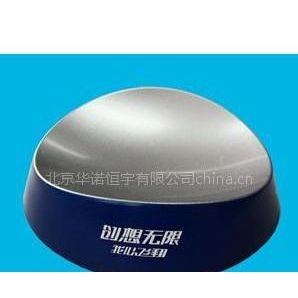 北京金属烟缸 锡烟灰缸激光打标刻字刻公司logo名称加工