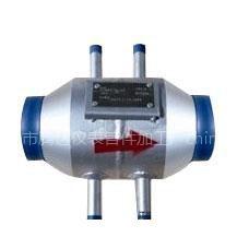供应高温高压焊接式节流孔板