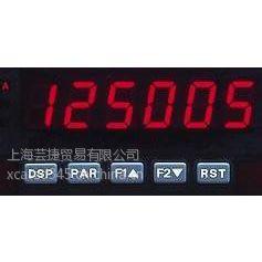 供应红狮数字量仪表DT800020现货销