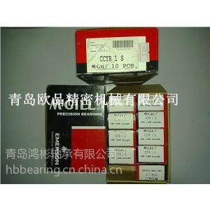 供应MCGILL轴承CFE1 3/4,CFE1 1/4【型号 尺寸】