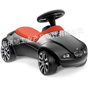 供应电动车造型设计、工业造型设计