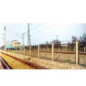 供应铁路护栏网/防护网
