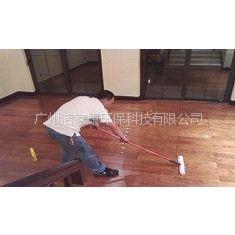 广州天河区专业地板打蜡公司木地板打蜡公司
