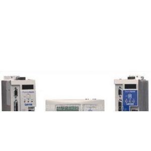 供应lenze变频器EVF9323-EV