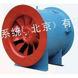 供应高温排烟风机/巨灵空调/玻璃钢风机/高温排烟风机