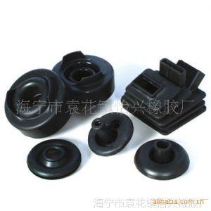 供应橡胶垫片 NBR橡胶垫片 CR橡胶垫片 EPDM橡胶垫片