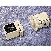 供应现货WADECO微波开关MWS-ST/SR-11-24-全国总代理