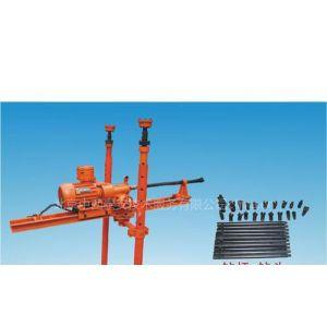 供应探水钻机(国产矿用)型号:CSW11-KHYD-80ZJ(型号为KHYD-110ZJ