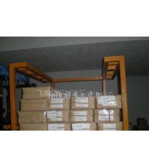 供应广东货架,广州货架,肇庆货架,中山货架,堆跺架