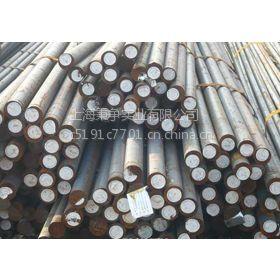 供应40MnB薄板/合金结构钢