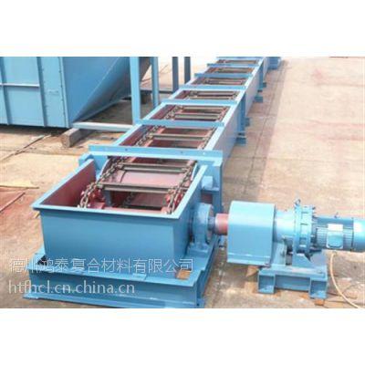 供应耐磨煤仓滑板、鸿泰板材(图)、煤仓滑板多少钱