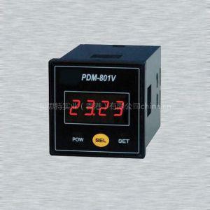 供应PMW821三相电力多功能监控仪
