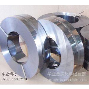 供应供应BT1-00进口钛合金BT1-00材质证明