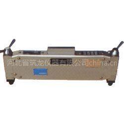 供应钢筋预应力测定仪、洛氏硬度计(筑龙仪器)