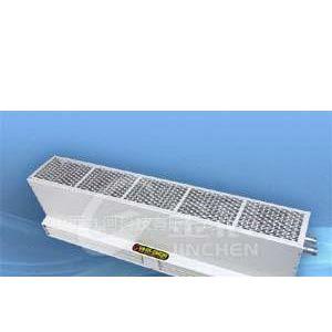 供应贯流150型热水风幕机