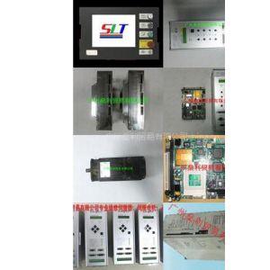 供应SMI包装机 MARTS100 LAFERT伺服电机 伺服驱动器 COSMOS-2000