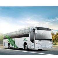 供应金旅客车XML 6121|59座客车系列|城市客车