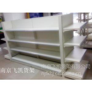 供应南京连锁大药房货架