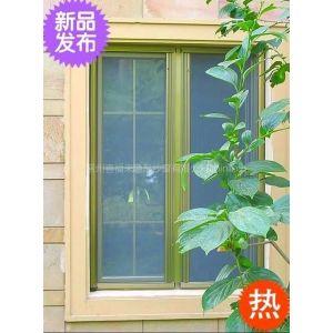供应常州磁性卷帘式自动推拉隐形纱窗纱门防蚊可拆卸同城免费测量安装