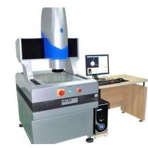 供应影像三次元QVS-4030专业生产厂家