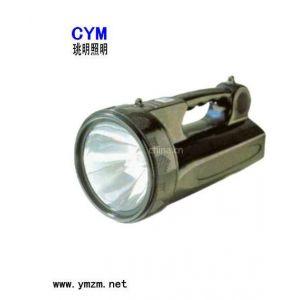 供应武汉珧明照明有售超强气体探照灯