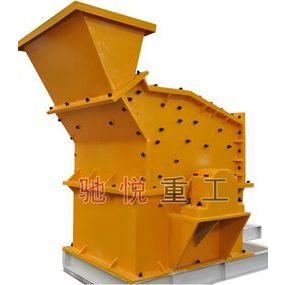 供应鹅卵石生产加工设备-鹅卵石制砂机