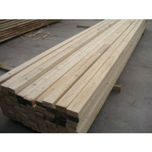 供应供应家具级云杉板材 赤松板材16-63