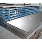 供应GH2901 GH2903供应优特钢高温合金