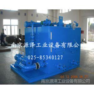 低价供应QSNH三螺杆泵  卧式安装三螺杆泵 QSNS三螺杆泵