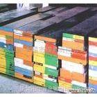 供应S-MAGIC 高性能新冷作模具钢MASIC硬化钢