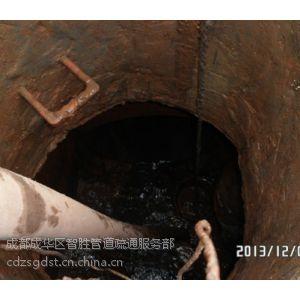 供应成都温江区金马镇专业公司清理化粪池,隔油池清洗