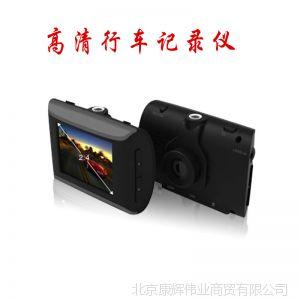 供应Tourmax途马高清行车记录仪HD217直屏质感行驶记录仪商务礼品定制