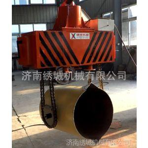 供应电动翻箱机 自动化机械设备