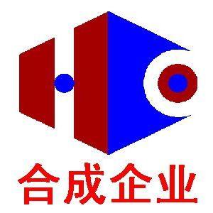 供应供应各类天然/人造石料板材及石材工艺制品