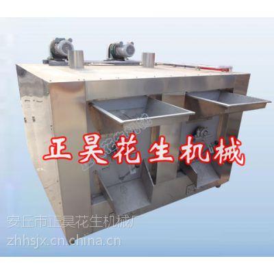 供应HDK-1型电热烘烤炉(两桶炉) 单桶炉