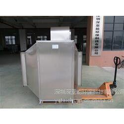 供应油雾净化设备、工业油烟净化设备、空气净化工程