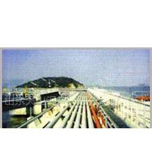 天津热镀锌钢管厂 热镀锌钢管价格 天津镀锌钢管