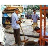 供应大沥清理化粪池/里水化粪池清理/松岗清理化油池 选择雅辉清洁公司