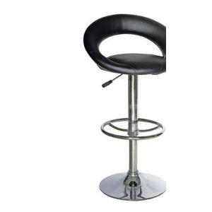 供应FX-093酒吧椅
