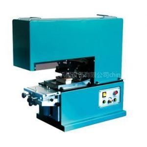 供应深圳直线式油墨移印机 移印机厂家 转盘移印机价格