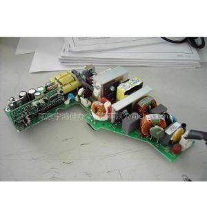 供应南京三洋投影机专业维修服务中心 南京三洋投影机灯泡