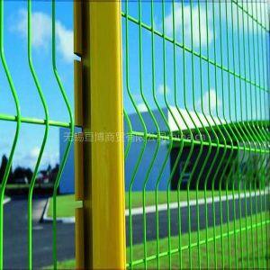 供应供应无锡护栏网,无锡护栏网厂家,无锡护栏网价格