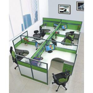 供应北京办公家具厂13811511672课桌椅批发 餐桌出售 办公桌前台定做
