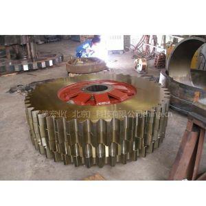 供应齿轮齿轮加工张家口齿轮加工