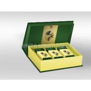 供应精品盒制作 郑州精品酒盒  精品月饼盒制作厂家