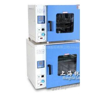 供应经济型烘箱干燥设备/干燥箱/烘箱设备