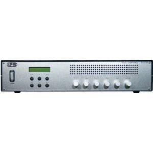 供应IPS手拉手智能会议系统380