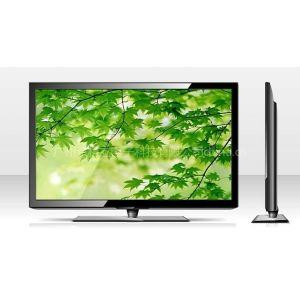 供应五洋集团京格立科技32寸V1型号液晶超窄边LED电视机壳