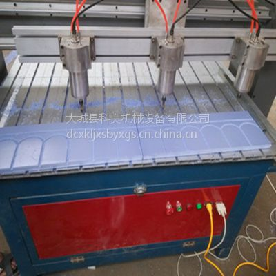 供应1325电脑木材雕刻机 数控古典家具雕刻设备