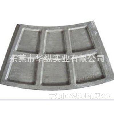 高温碳化硅板 东莞碳化硅炉底板厂、电炉配件